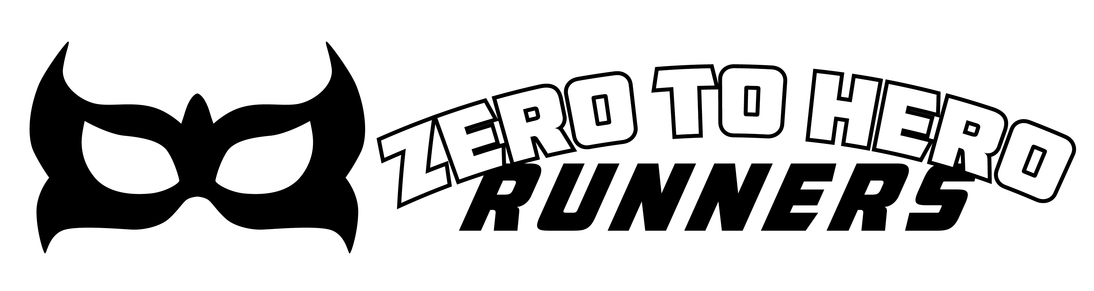 Zero to Hero Runners