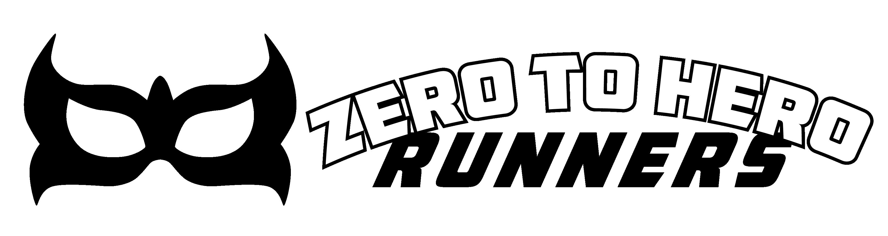 Zero to Hero Runners